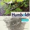Humboldt aardrijkskunde voortgezet onderwijs