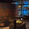 Museum Twentse Welle
