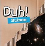 E-book Duh Ruimte