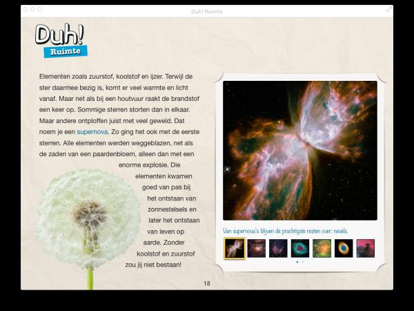 Schermafbeelding 2014-09-19 om 12.05.39